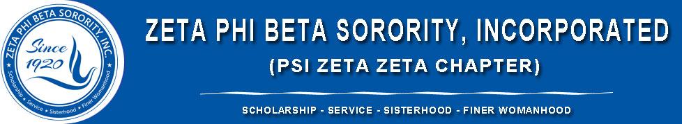 Lake County FL Zetas