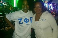 PZZ Bowl event