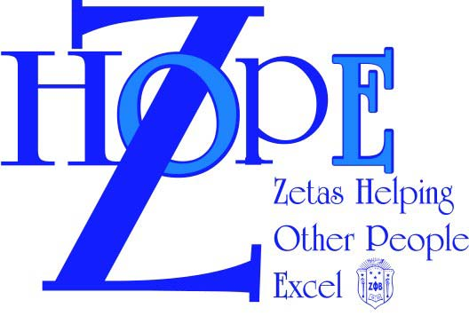 Zetas Helping Other People Excel